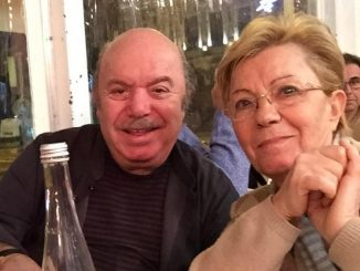 Lino Banfi, la moglie sta male