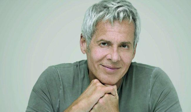 Sanremo 2018, Claudio Baglioni, ecco quanto guadagnerà: indiscrezioni sul cast