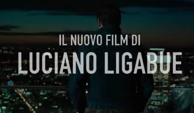 luciano ligabue made in italy al cinema