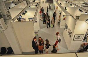 MIA Photo Fair a Milano