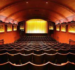 Uci Cinemas arriva opera di Parigi con Don Carlos