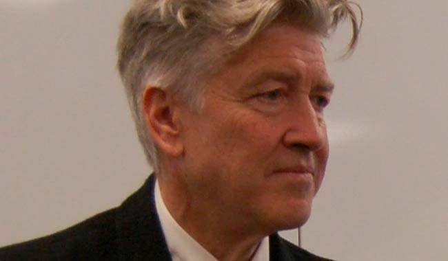 David Lynch bacchetta Trump troppa sofferenze e divisioni