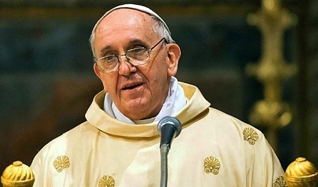 Il Papa in Irlanda il mea culpa sulla pedofilia