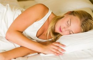 Sonno dormire piu di dieci ore al giorno accorcia la vita