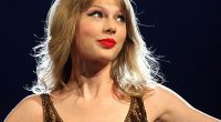 Taylor Swift rivela di essere a favore dei democratici
