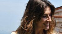 Elisa Isoardi apre sulla fine della storia con Salvini