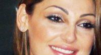 Anna Tatangelo ricomincia cantando a Sanremo