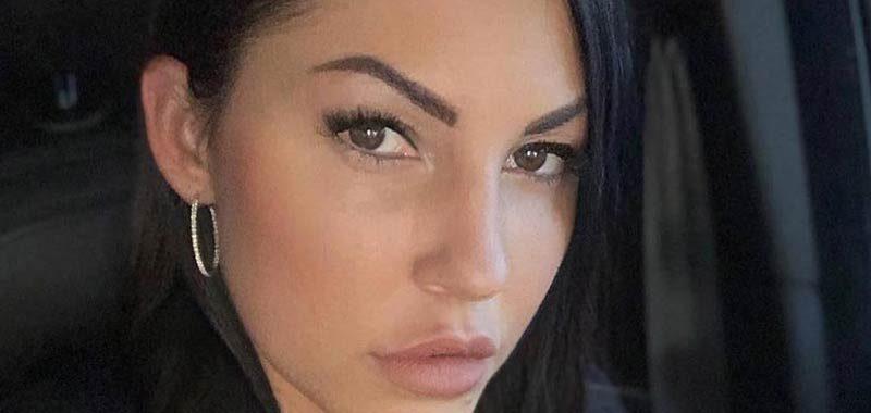 Dagospia lancia nuova bomba sul caso Pamela Prati