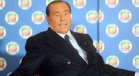 Silvio Berlusconi si sta rapidamente riprendendo